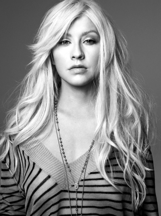 christina aguilera photo by mark_abrahams_instyleus_shoot_2010_03