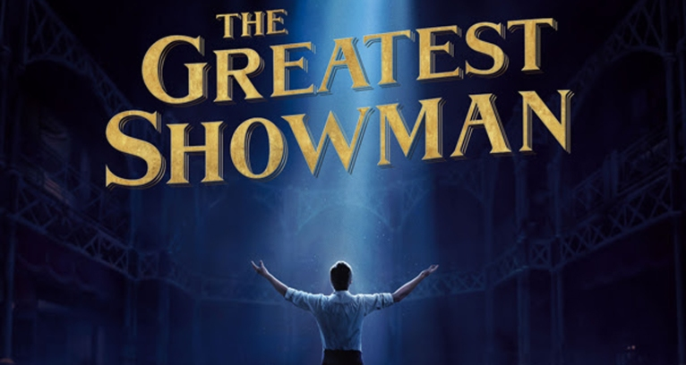 the-greatest-showman-official-poster-social